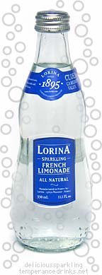 Lorina French Limonade